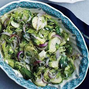 creamed-brussels-sprouts-canadian-living image
