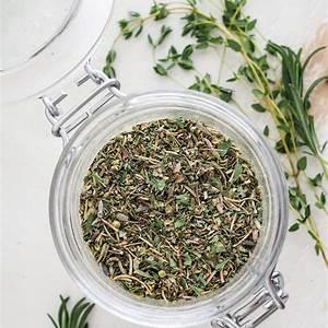homemade-herbs-de-provence-blend-the-travel-bite image