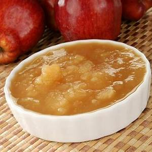 crock-pot-ginger-ale-applesauce-recipe-cdkitchencom image