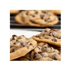 chewy-chocolate-chip-biscuit-recipe-chelsea-sugar image