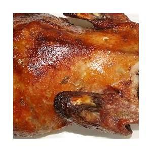10-best-honey-glazed-duck-recipes-yummly image