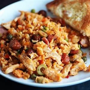 nicaraguan-arroz-con-pollo-recipe-serious-eats image