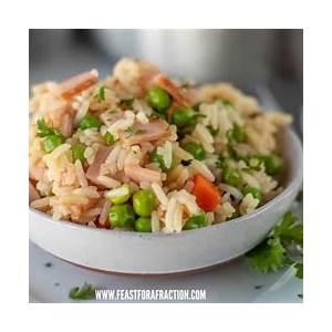 15-minute-teriyaki-ham-stir-fry-feast-for-a-fraction image