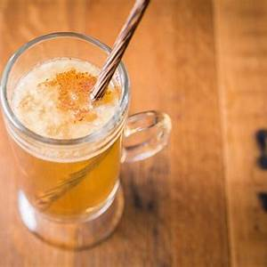 the-original-hot-buttered-rum-recipe-wine-enthusiast image