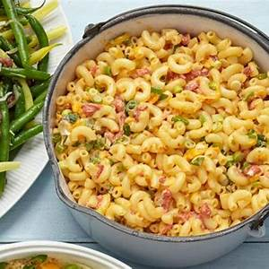 16-picnic-salad-ideas-recipes-dinners-and-easy-meal image