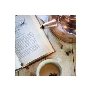 homemade-chai-tea-concentrate-recipe-the-prairie-homestead image