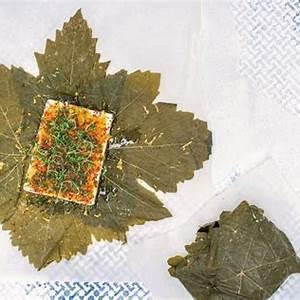 grape-leaf-baked-feta-the-splendid-table image