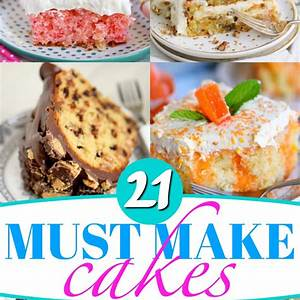 21-must-make-cake-recipes-mom-on-timeout image