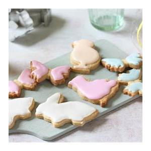 easter-biscuits-recipe-bbc-food image