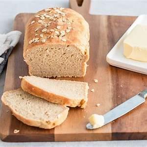 homemade-oatmeal-bread-recipe-the-spruce-eats image