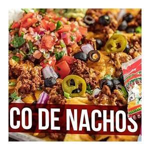 ultimate-nacho-recipe-youtube image