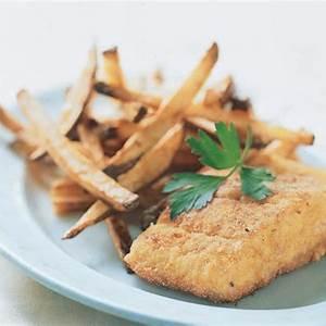 crispy-oven-fried-cod-cookstrcom image