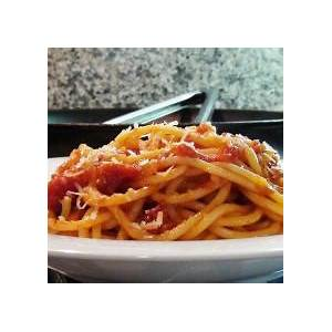 spaghetti-pomodoro-pasta-tomato-recipe-no-recipe-required image
