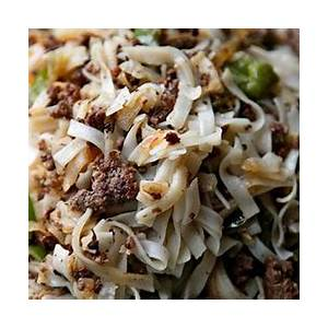 10-best-ground-beef-with-rice-noodles-recipes-yummly image