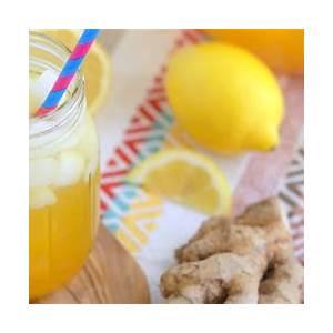 cayenne-turmeric-ginger-lemonade-anti image
