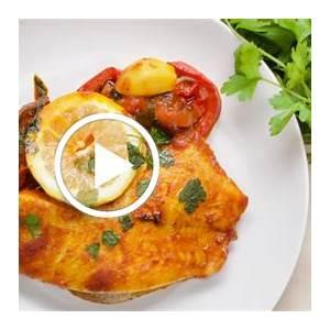 the-best-moroccan-fish-recipe-jamie-geller image