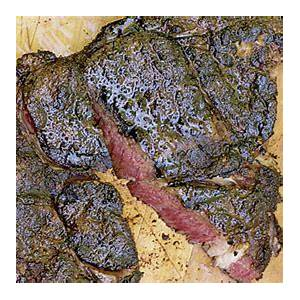 rib-eye-steaks-rubbed-with-coffee-and-cocoa image