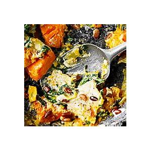 butternut-squash-and-spinach-lasagne-recipe-with image