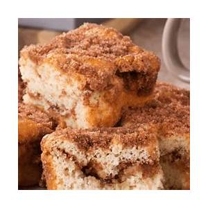 bisquick-coffee-cake-recipe-insanely-good image