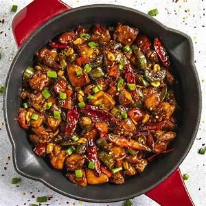 kung-pao-chicken-recipe-chili-pepper-madness image