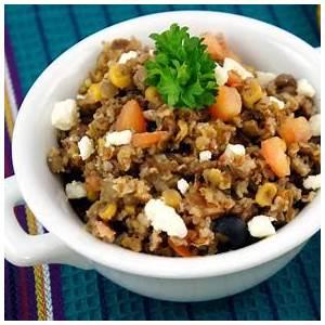 mediterranean-bulgur-and-lentils-recipe-moms-who image
