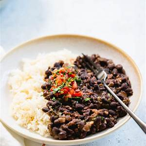 50-best-bean-recipes-a-couple-cooks image