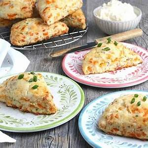 the-best-bacon-cheddar-scones-recipe-the-scone-blog image