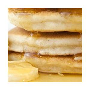 banana-drop-scones-recipe-netmums image