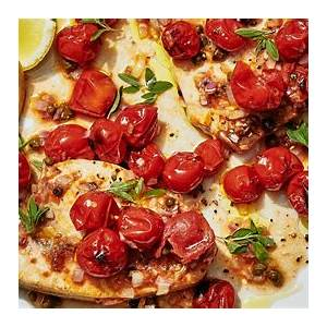 swordfish-steaks-with-cherry-tomatoes-and-capers image