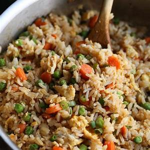 easy-fried-rice-recipe-how-to-make-the image