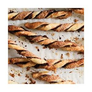 blackberry-jam-pie-crust-straws-recipe-purewow image