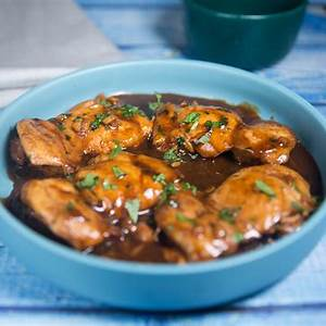 balsamic-chicken-thighs-recipes-the-recipes-home image
