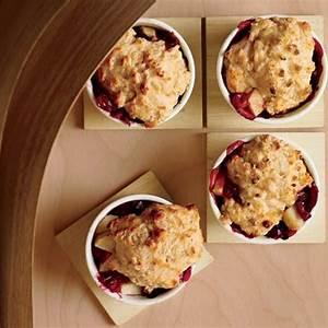 pear-cranberry-cobblers-recipe-self image