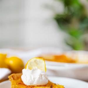 shaker-lemon-pie-recipe-dinner-then-dessert image