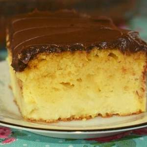 grannys-boston-cream-cake-recipe-these-old image