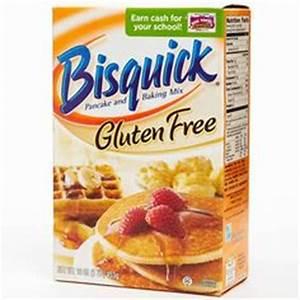 betty-crocker-gluten-free-bisquick-recipes-galore image