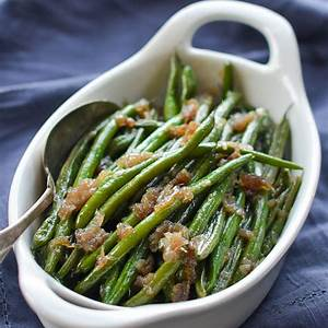 french-green-beans-with-shallots-once-once-upon image