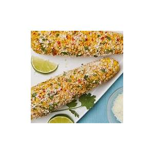 grilled-corn-with-chili-and-lime-recipe-windsor-salt image