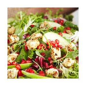 10-best-mixed-green-salad-with-apples-recipes-yummly image