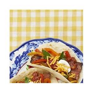 best-steak-fajitas-recipe-how-to-make-beef-fajitas image