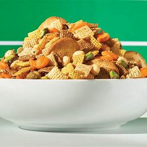 everything-bagel-snack-mix-hy-vee-recipes-and-ideas image