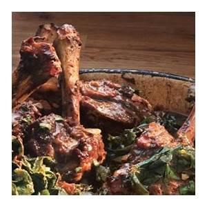 braised-lamb-shanks-with-swiss-chard-recipe-bon-apptit image