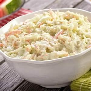 kfc-coleslaw-recipe-like-no-other-recipefairycom image