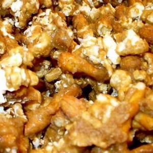 dots-pretzel-toffee-popcorn-dots-pretzels image