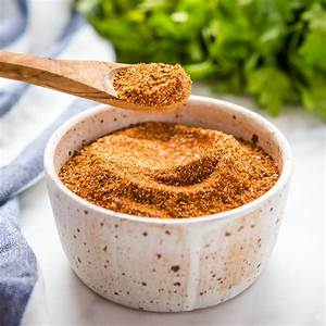 easy-homemade-cajun-seasoning-blend-spicy-or-mild-the image