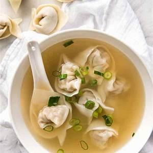 wonton-soup-recipetin-eats image