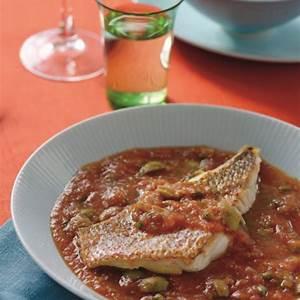 red-snapper-veracruz-the-palm-south-beach-diet-blog image