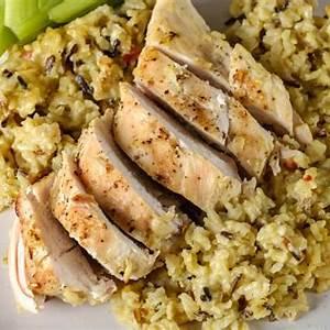 no-peek-chicken-just-5-ingredients-insanely-good image