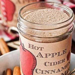 hot-apple-cider-cinnamon-spice-mix-easy-diy-holiday-gift image