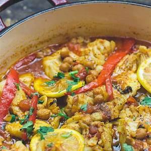 best-moroccan-fish-recipe-the-mediterranean-dish image